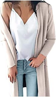 Best halogen open front knit cardigan Reviews