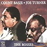 The Bosses - Basie