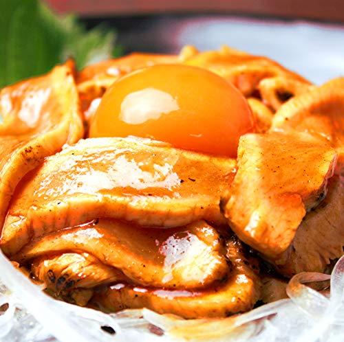 水郷のとりやさん 国産 鶏肉 むね肉 たたき 1枚 サム醤油風甘辛胡麻ダレ 加工品 ※冷凍便限定