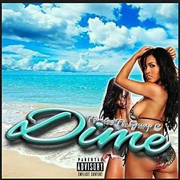 DIME (feat. Guap Casinova)