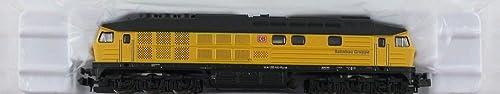 Brawa 61015 Diesellok BR 233 der DB AG, Bahnbau Gruppe