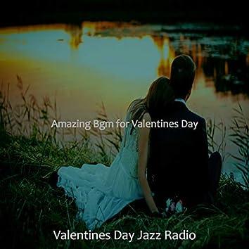 Amazing Bgm for Valentines Day