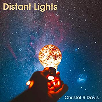 Distant Lights