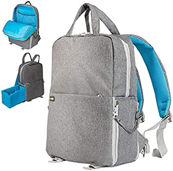 Deco Gear Photo and Video Backpack