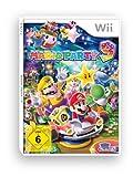 Nintendo Mario Party 9, Wii - Juego (Wii)