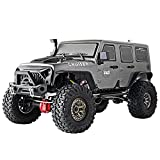 RGT RC Crawlers RTR 1/10 Scale 4wd Off Road...