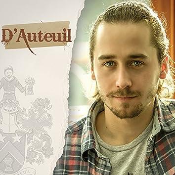 D'Auteuil