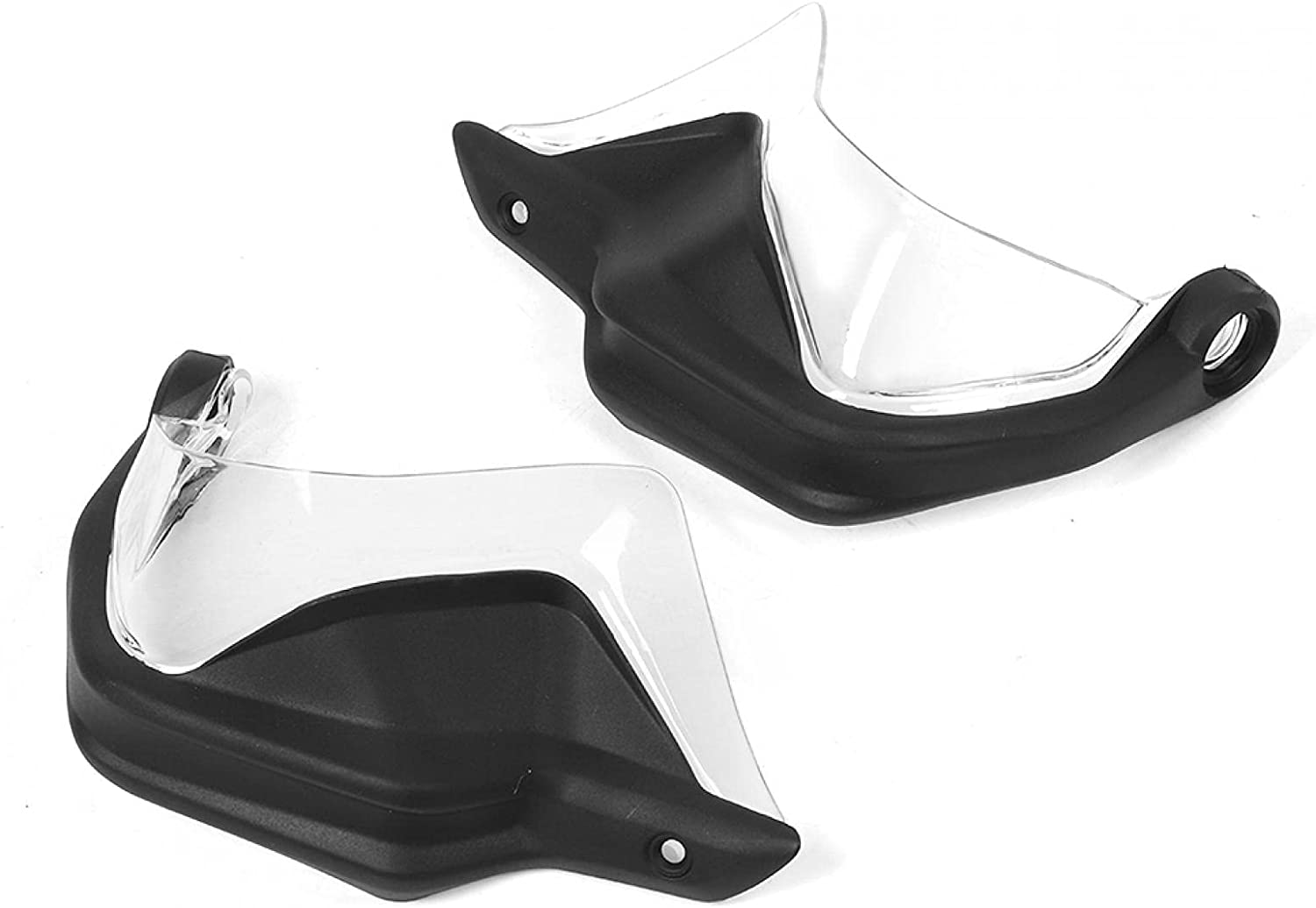 Indianapolis Mall Motorcycle Professional Decoration Extension Modifica Hand Super-cheap Guard