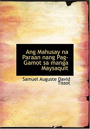 Amazon com: Tagalog - Manga / Comics & Graphic Novels: Books