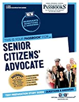 Senior Citizens' Advocate