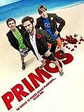 Primos (Spanish Audio)