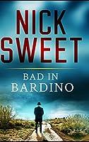 Bad In Bardino