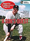 Sports Collectors Digest (1-year auto-renewal)