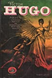 Oeuvres complètes, Poésie IV - Laffont - 29/11/2005