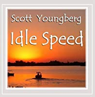Idle Speed