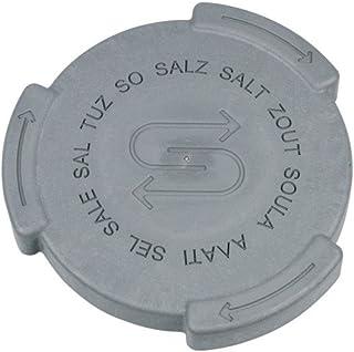 Bouchon de bac a sel (320227-16730) Lave-vaisselle 00611319 NEFF