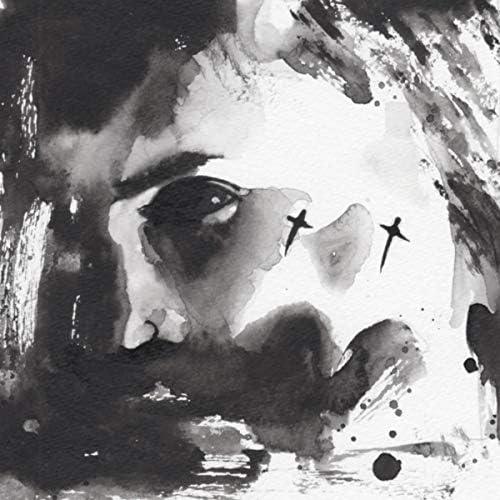 Crywolf & Alone Architect feat. Kassia Vera