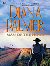 Man of the Hour: An Anthology (Long Tall Texans)