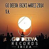 Go Deeva Ibiza's Waves 2014