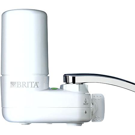 Système de filtration Brita On Tap, multicolore, 35214