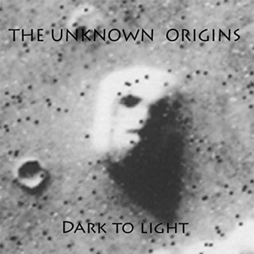 The Unknown Origins