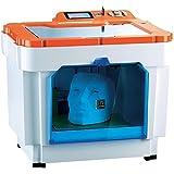 FreeSculpt - 3D-Drucker EX1 Basic