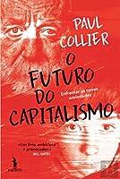 O Futuro do Capitalismo
