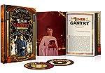 Elmer Gantry, le charlatan [Collector Blu-Ray + DVD + Livret]