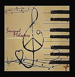 Sensual Melodies