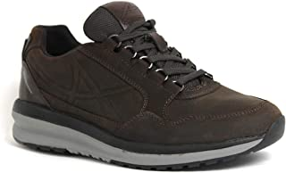 7bb29c1403c12c Allrounder by Mephisto Escudo, Chaussures de Running Compétition Homme