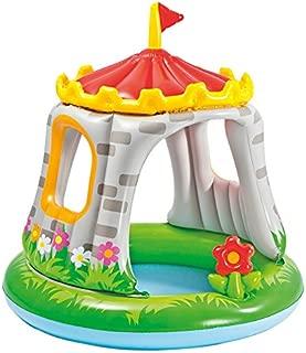 Intex Royal Castle Baby Pool, 48