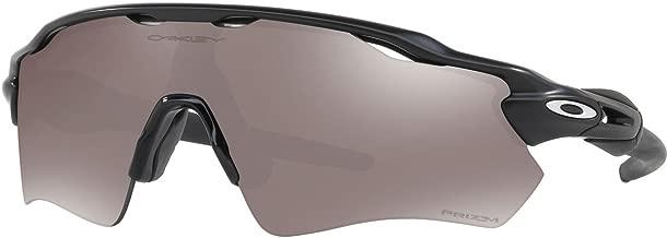 oakley radar ev sunglasses