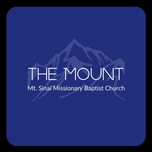 The Mount San Pedro