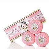 R&G Rose Seifencoffret 300 g Seife