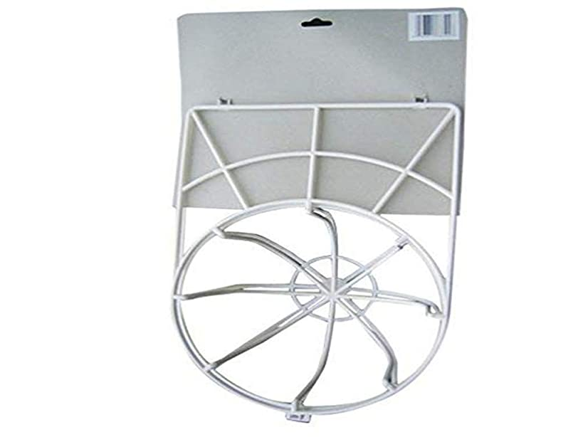 Matoen 1PC Hat Cap Washer for Washing Machine Baseball Hat Cleaner Cleaning Protector Ball Cap Washing Frame Cage