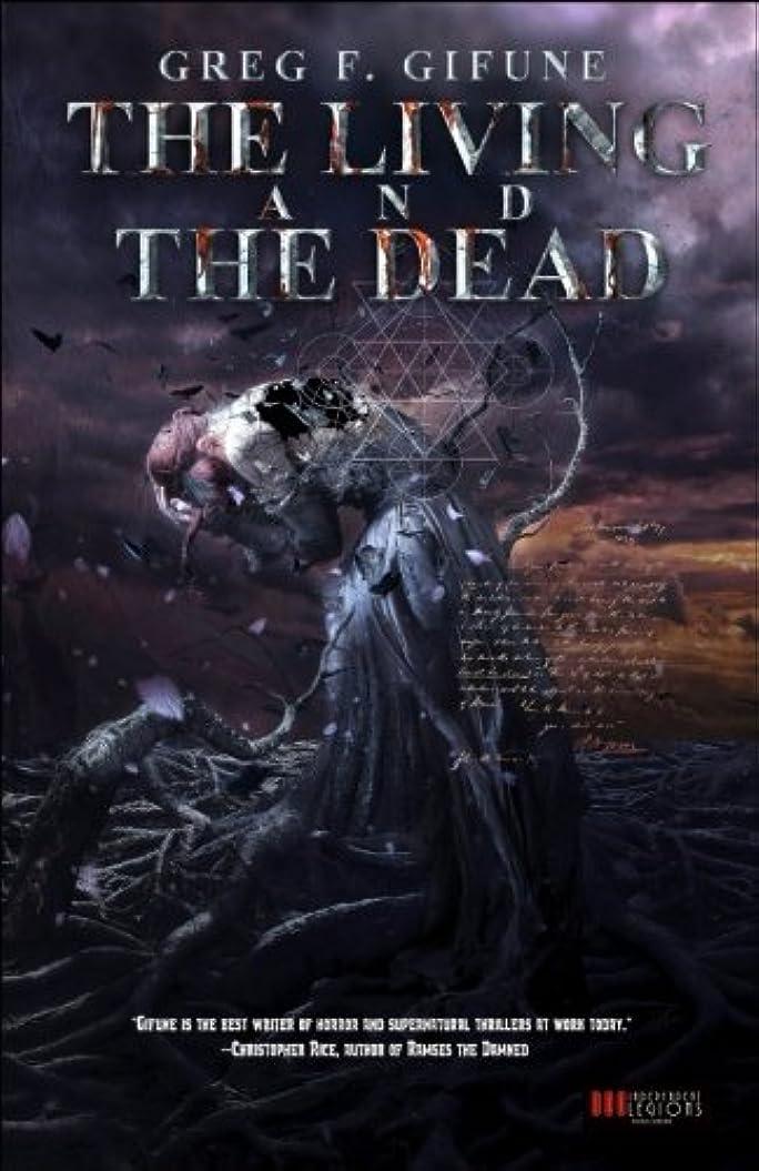 無駄だ通行料金毎月The Living and the Dead