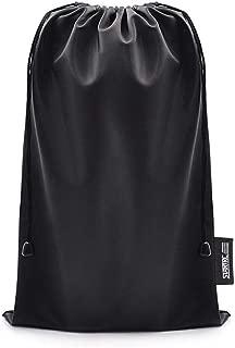 Osun 100/pz sacchetti sacchetto buste a bolla doppia parete cuscino 10,2/x 15,2/cm di buste trasparenti per trasporto stoccaggio e movimento