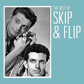 The Best of Skip & Flip