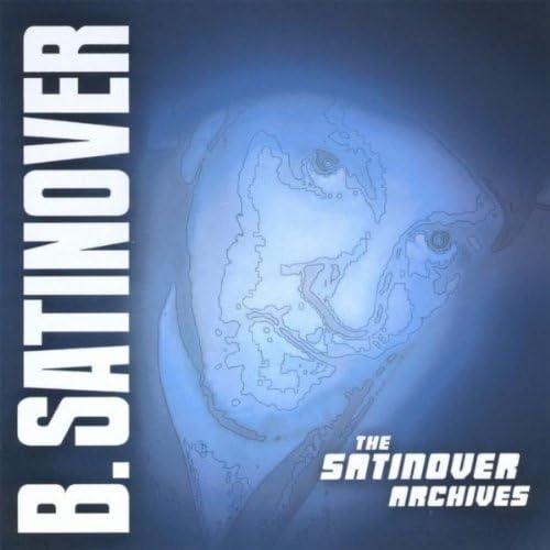 B. Satinover