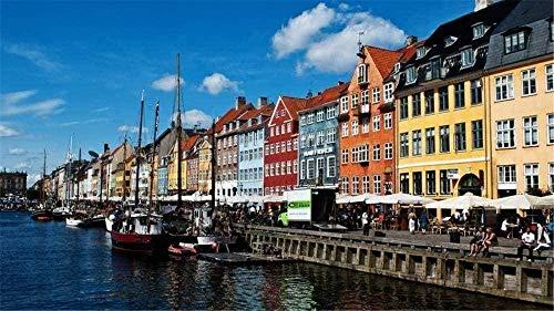elgiganten kundtjänst köpenhamn