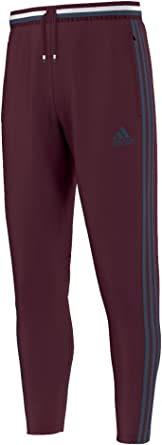adidas Condivo 16 Men's Training Trousers