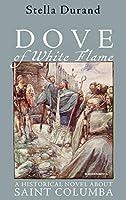 Dove of White Flame