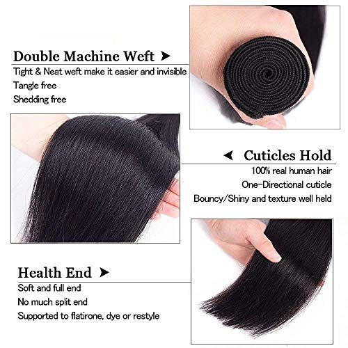 Bulk weave hair _image1