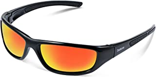 Best sunglasses deals online Reviews