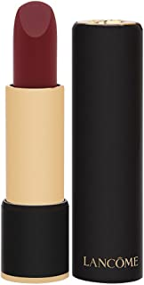 Lancome L'Absolue Rouge Hydrating Shaping Lip Color 397 Berry Noir