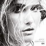 Songtexte von Joyce Jonathan - On