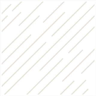 Fliesenaufkleber Tunnel Muster WarmgrauFliesenfolie für Küche /& Bad