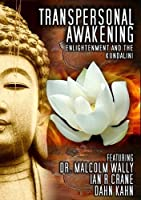Transpersonal Awakening: Enlightenment & Kundalini [DVD] [Import]