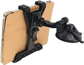 OHLPRO Car Tablet Mount Holder,Dash Tablet Holder for Car Windshield Dashboard Universal 360 Degree Rotation for iPad Mini...