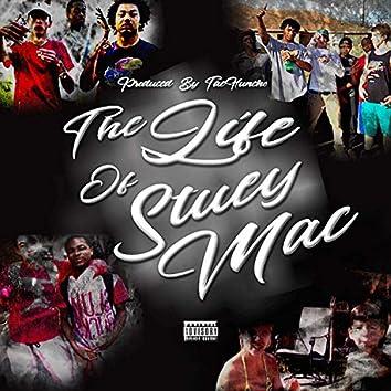 Life Of Stuey Mac